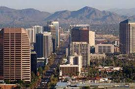 affordable apartments in phoenix arizona. low income housing in phoenix, arizona affordable apartments phoenix