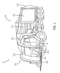 Mcneilus front loader wiring diagram mcneilus rear loader