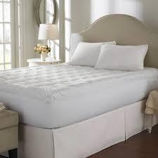 mattress toppers queen.  Mattress For Mattress Toppers Queen