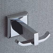 Decorative Bathroom Towel Hooks Decorative Towel Hooks Promotion Shop For Promotional Decorative