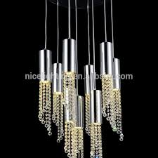 home interior decorator pendant lighting china market of electronic