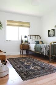 Modern Boys Bedroom 55 Best Boys Bedroom Ideas Images On Pinterest Boy Bedrooms