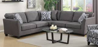clever design home zone furniture arlington tx fort worth locations credit com nbsp middot official site