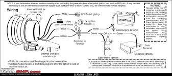 auto meter wiring wiring diagram site auto meter tach wiring data wiring diagram auto meter speedo wiring diagram auto meter wiring