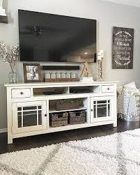 Tv stand decor Cuttingedgeredlands Tv Stand Decor 20 Best Diy Entertainment Center Design Ideas For Living Room Ahtapot Tv Stand Decor 20 Best Diy Entertainment Center Design Ideas For