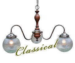 classic style wood chandelier fc 440 a3 312 set 60 w x 3 lights 180 watt equivalent 3 light bulb comes with ceiling light lamp shade antique ceiling