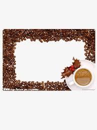 coffee beans border clipart. Plain Coffee Coffee Border Coffee Beans Coffee Drink PNG Image And Clipart With Beans Border R