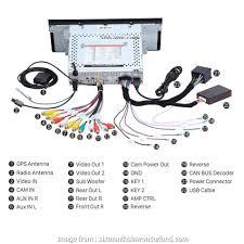 Best Speaker Wire Gauge Subwoofer Popular Dual 4 Wiring