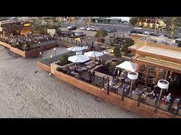 dining in malibu ca. larry ellisons nobu and nikita restaurants on carbon beach malibu california dji phantom dslr pros fpv flight gopro hero 3 black pacific coast highway dining in ca