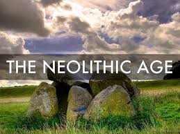 essay on neolithic age presentation software that inspires haiku deck
