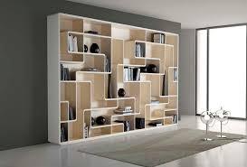 modern wood furniture design books. beautiful modern bookcase for home furniture design with mid century wood books