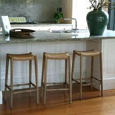 appealing island bar stools rustic kitchen bar stools rustic kitchen bar counter height rustic wooden kitchen