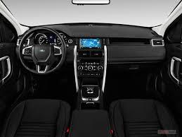 land rover 2015 discovery interior. exterior photos 2017 land rover discovery sport interior 2015 v