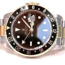 men s rolex watches new used vintage