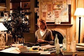 set dresser how to be a set dresser newenglandfilm com newenglandfilm com