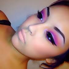 top 10 makeup artists to follow on insram