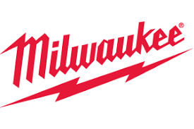 milwaukee heat gun parts repair help fix com see all milwaukee heat gun parts repair help fix com parts