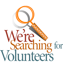 Image result for volunteer team