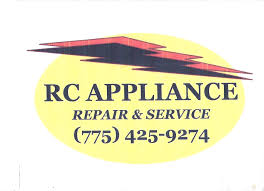 Ge Appliance Repair Kansas City Rc Appliance Repair Reno Nv 89511 Ypcom