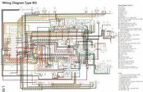 porsche 911 sc ignition wiring diagram images 1997 chevy s10 porsche 911 ignition wiring diagram porsche wiring