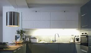 24 Beau Luminaire Meuble Cuisine Duermemascom
