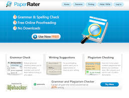 Check My Essay For Plagiarism Free Paperrater Review Our Team Gives It A Mark Below Average