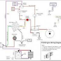 1999 moomba wiring diagram wiring diagram libraries moomba wiring diagram page 2 wiring diagram and schematics1999 moomba wiring diagram library of wiring diagrams