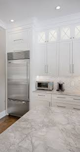 Second Hand Kitchen Unit Doors 25 Best Ideas About Glass Cabinet Doors On Pinterest Cabinet