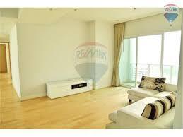 1 Bedroom At Millennuim Residence Sukhumvit For Rent 128 Sqm 2 1 Bedroom Apartment Millennium Residence