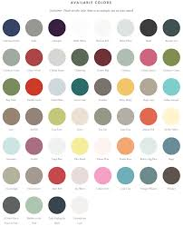 Ace Hardware Paint Colors Chart Amy Howard At Home Ace Hardware Giveaway Amy Howard