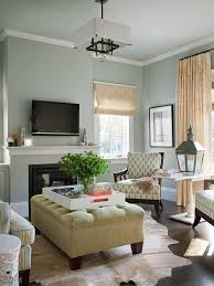 Colour Scheme For Living Room Ideas