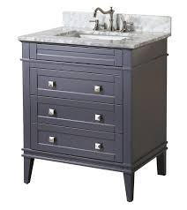 30 bathroom vanities with tops. eleanor 30\ 30 bathroom vanities with tops