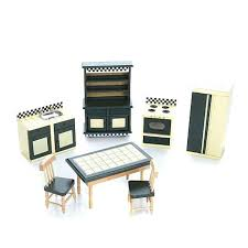 doll house furniture plans. Doll House Furniture Kitchen Cardboard Dollhouse Plans