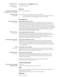 Free Blank Resume Outline Downlo Ielchrisminiaturas Resume For