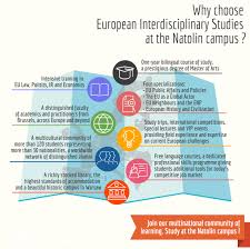 why choose european interdisciplinary studies college of europe share this page