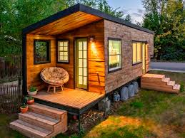 Download Tiny House Cost  AstanaapartmentscomHow To Build A Small House