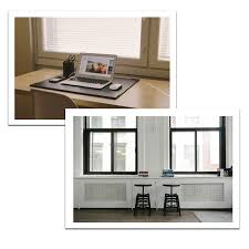 your home office. Having An Ideal Home Office And Workspace Is Key To Moving Your Projects Forward. G