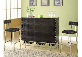 bar and bar stools. Zoom Bar And Stools