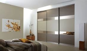 uk supplier of made to measure sliding wardrobes