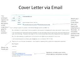 Do You Need To Put Your Address On A Resumes What Do You Put On Cover Letter What To Say In A Cover Letter For A