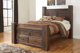 Bedroom: Classy Styles And Quality From Price Busters Bedroom Sets ...