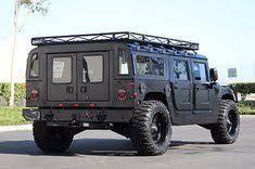 32 Humvee Ideas In 2021 Hummer H1 Hummer Hummer H2