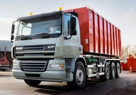 daf 85 wiring diagram images paccar image about wiring diagram into taissa farmiga database