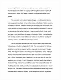 dialectic essay bobby sessoms hist 213 caddell 22 2008 image of page 3