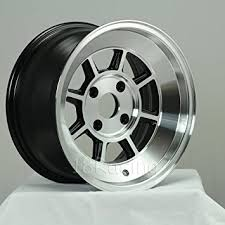 rota wheels 4x100. 4 pcs rota shakotan wheels 15x8 pcd:4x100 offset: 0 hb:67.1 full rota wheels 4x100