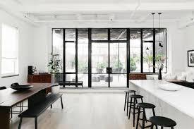 40 Best White Paint Colors Designers Favorite Shades Of White Paint Beauteous Interior Design School Dc Painting