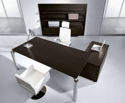 buy modern furniture. full size of office:where to buy modern office furniture storage large