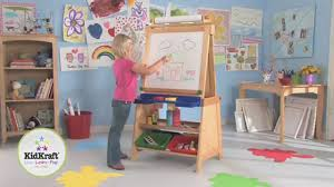 articles with kidkraft easel desk canada tag compact