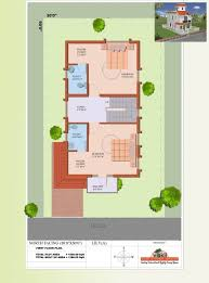 great home design appealing 20x30 house designs 20x30 house designs and 20 x 50 house