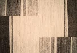 office modern carpet texture preview product spotlight. Delighful Spotlight Office Modern Carpet Texture Preview Product Spotlight SPOTLIGHT ON On A